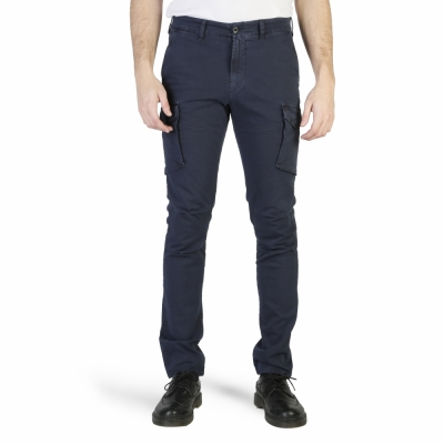 Blugi Carrera Jeans 00619S_0842X Albastru