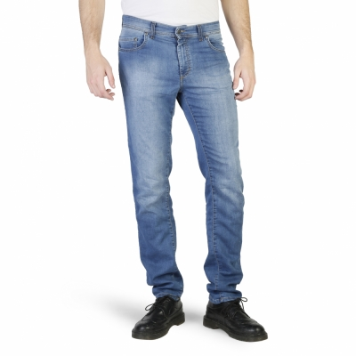 Blugi Carrera Jeans 00700R_0900A Albastru