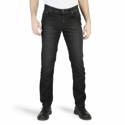 Blugi Carrera Jeans 00700R_0900A Negru