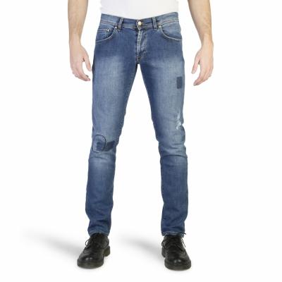 Blugi Carrera Jeans 00717A_0970X Albastru
