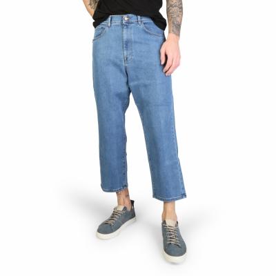 Blugi Carrera Jeans 00746U_0921X Albastru