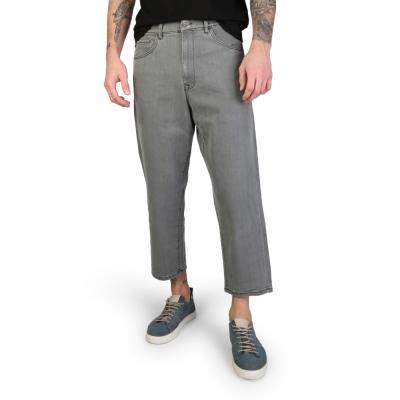 Blugi Carrera Jeans 00746U_0921X Gri