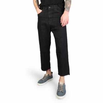 Blugi Carrera Jeans 00746U_0921X Negru