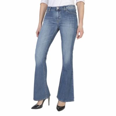 Blugi Carrera Jeans 00752E_0970X Albastru