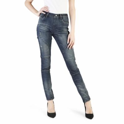 Blugi Carrera Jeans 00767BF_822SX Albastru
