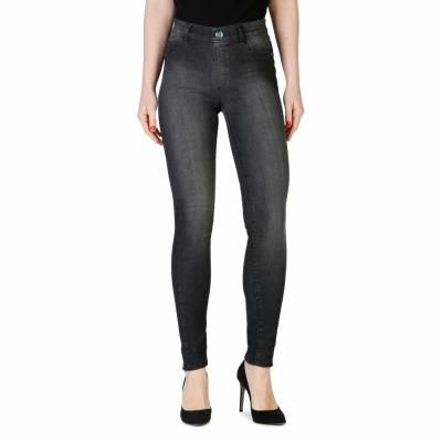 Blugi Carrera Jeans 00767L_899AL Negru