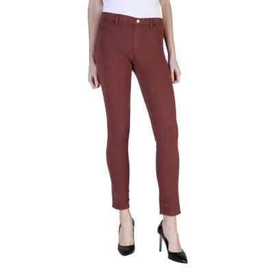 Blugi Carrera Jeans 00767L_922SS Maro