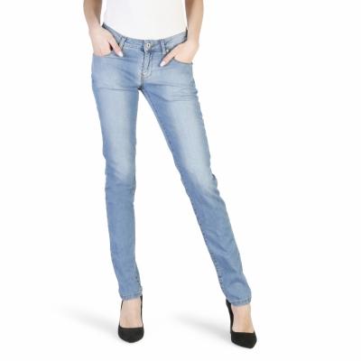 Blugi Carrera Jeans 00777C_0987A Albastru