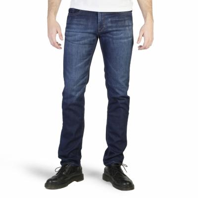 Blugi Carrera Jeans 00T707_0822A Albastru