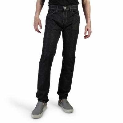 Blugi Carrera Jeans 00T707_0977A Negru