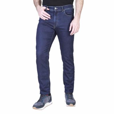 Blugi Carrera Jeans 0T707M_0900A_PASSPORT Albastru