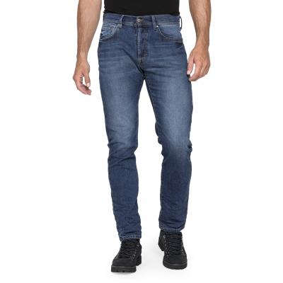 Blugi Carrera Jeans 710E-970X Albastru
