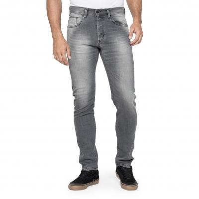 Blugi Carrera Jeans 710E-970X Gri