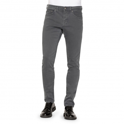 Blugi Carrera Jeans 717_8302S Negru