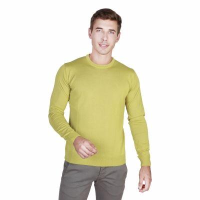 Pulovere Trussardi 32M28INT Verde
