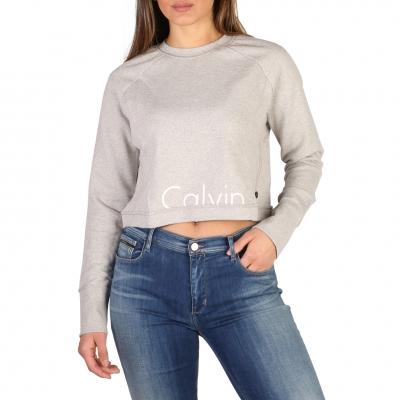 Bluze sport Calvin Klein J20J201305 Gri
