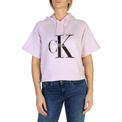 Bluze sport Calvin Klein J2IJ204028 Roz
