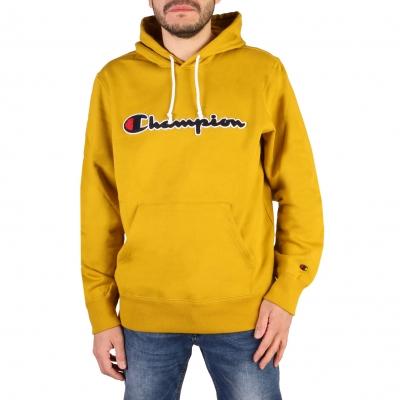 Bluze sport Champion 213498 Galben