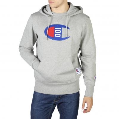 Bluze sport Champion 214368 Gri