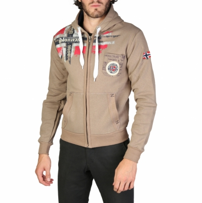Bluze sport Geographical Norway Fespote_man Maro