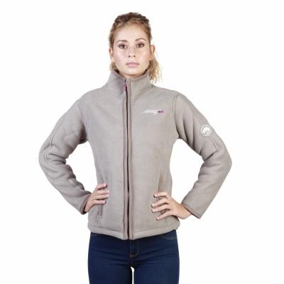 Bluze sport Geographical Norway Tapir_woman Maro