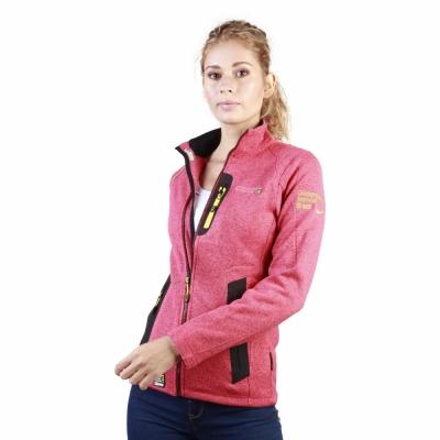 Bluze sport Geographical Norway Tazzera_woman Roz