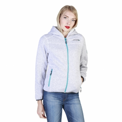 Bluze sport Geographical Norway Torche_woman Gri