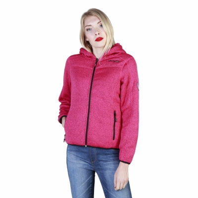 Bluze sport Geographical Norway Torche_woman Roz