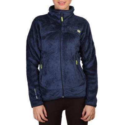 Bluze sport Geographical Norway Ursula Albastru