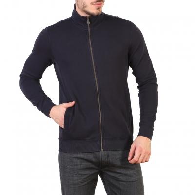 Bluze sport Napapijri N0YHCG Albastru