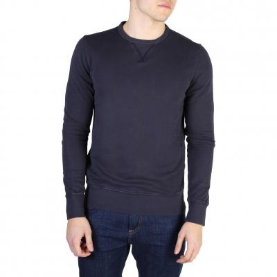 Bluze sport Tommy Hilfiger MW0MW00398 Albastru