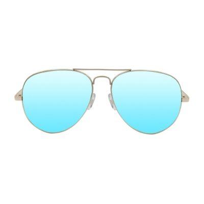 Ochelari de soare Ocean Sunglasses BONILA Galben