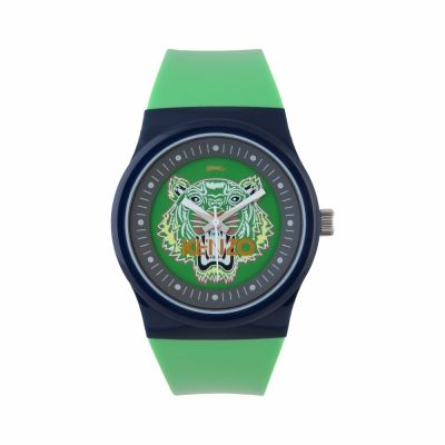 Ceasuri Kenzo 96001 Verde