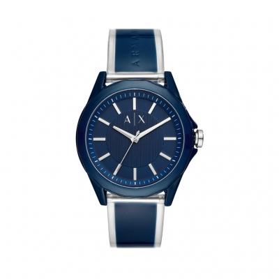 Ceasuri Armani Exchange AX26 Albastru