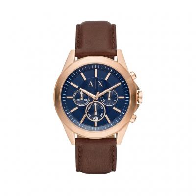 Ceasuri Armani Exchange AX262 Maro