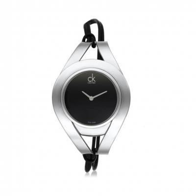 Ceasuri Calvin Klein K1B231 Gri