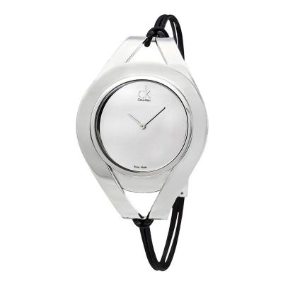 Ceasuri Calvin Klein K1B331 Gri