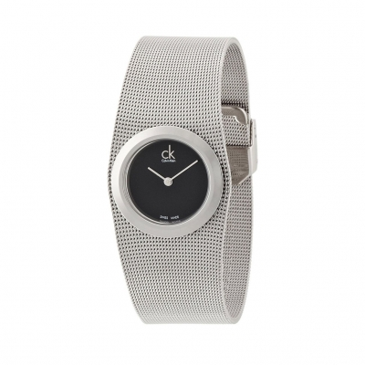 Ceasuri Calvin Klein K3T231 Gri