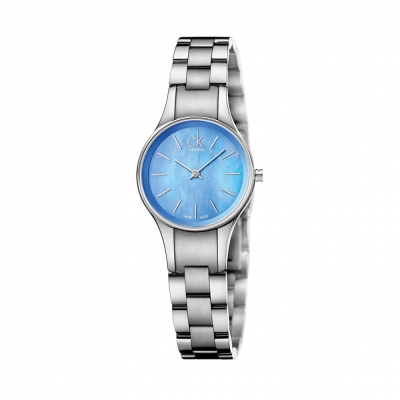 Ceasuri Calvin Klein K43231 Gri