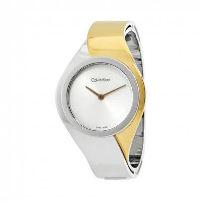 Ceasuri Calvin Klein K5N2S Gri