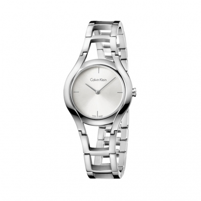 Ceasuri Calvin Klein K6R23 Gri