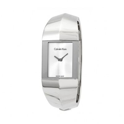 Ceasuri Calvin Klein K7C2S1 Gri