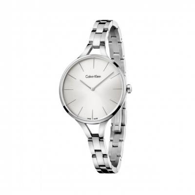 Ceasuri Calvin Klein K7E23 Gri