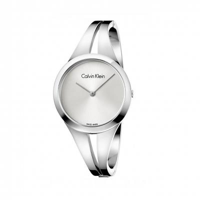 Ceasuri Calvin Klein K7W2S1 Gri