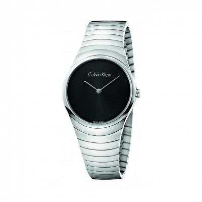 Ceasuri Calvin Klein K8A23 Gri
