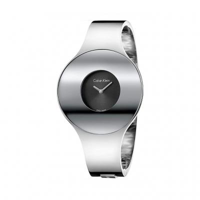 Ceasuri Calvin Klein K8C2M Gri