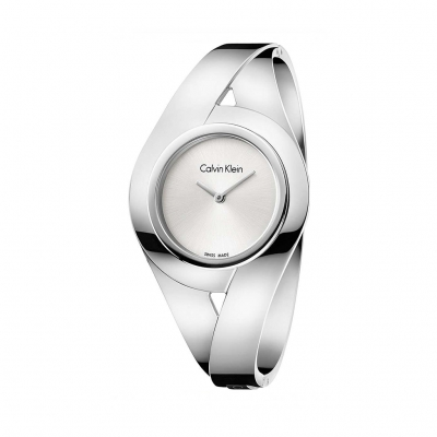 Ceasuri Calvin Klein K8E2S Gri