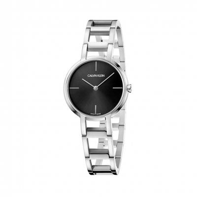 Ceasuri Calvin Klein K8N23 Gri
