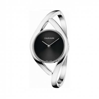 Ceasuri Calvin Klein K8U2S Gri