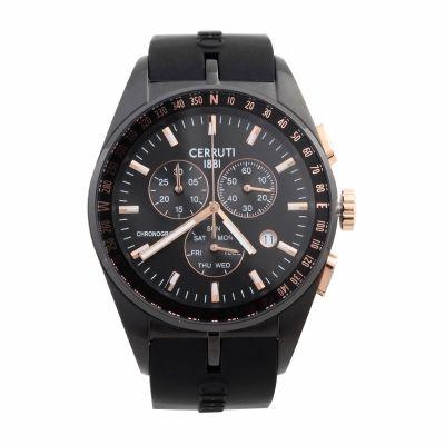 Ceasuri Cerruti CRA001F